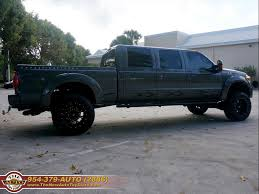 100 Six Door Ford Truck 2006 F250 Harley Davidson Super Duty XL For Sale In