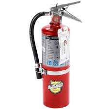 Commercial Fire Extinguishers: Kitchen, Restaurant, Industrial Fire Engine Extinguisher Firefighting Creative Image Refighter Truck Fire On The Road Convoy With Mountain Awesome Extinguisher And Holder For Your Vehicle Jeep Truck Suv Pin By Matt Hartman Apparatus Pinterest Apparatus Free Images Time Transport Parade Motor Vehicle Articles Stories Of Ordinary People Extinguishers Save Kudrna Hasii Trucks How To Install A In Your Car Youtube Eugene White Engines Squirt Gun Cabinet Box Tanks Direct Ltd China 12000l Sinotruck Foam Powder Water Tank