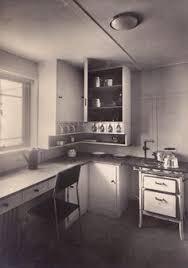 12 bauhaus kuchnie ideas bauhaus kuchnia historia sztuki