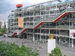 100 Richard Rogers And Partners Stirk Harbour Tag ArchDaily