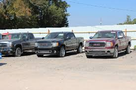 Raceway Auto & Truck Parts - Serving West Tennessee, North Alabama ...