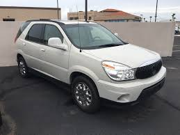 Used 2007 Buick RENDEZVOUS 4 DOOR WAGON At Rocky's Mesa 2005 Buick Rendezvous Silver Used Suv Sale 2002 Rendezvous Kendale Truck Parts 2003 Pictures Information Specs For Toronto On 2006 4 Re Audio 15s And T3k Build Logs Ssa Coffee Van Hire Every Occasion In Hull Yorkshire 2007 Door Wagon At Rockys Mesa Cxl Start Up Engine In Depth Tour 2485203 Yankton Motor Company Tan