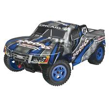 Traxxas 1/18 LaTrax SST 4WD Stadium Super Truck RTR | RC Cars ... Faest Rc Top 10 Best Fast Cars Under 100 Of 2018 Reviews Buyers Guide Dhk Hobby 8382 Maximus 18 Brushless Monster Truck Rtr Chassis Dyno Toyabi 24g Offroad Bigfoot Buggy Remote Control Pxtoys 9302 118 Offroad Racing Car 3999 Free Shipping Rated In Hobby Trucks Helpful Customer Amazoncom The World Speed Test Youtube 9 A 2017 Review And The Elite Drone Tips Cheap Photos Videos Magazine Picking Up Speed Remotecontrol Racing Turns Track Into Hot Spot