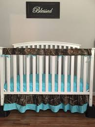 Etsy Baby Bedding by 79 Best Crib Sets Images On Pinterest Crib Sets Crib Bedding