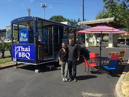 Big Blue Thai BBQ Relocates To South Salem : Savor The Taste Of Oregon Building Dreams Truck News A Big Blue Truck In The Vehicle Mirror Stock Photo 80679412 Alamy Photo Image_picture Free Download 568459_lovepikcom Fast Company Last Night At Midnight A Fire Big Blue Head Video Footage Videoblocks Back Of Garbage In City Picture And European With Trailer Vector Image Artwork Jnj Express On Twitter Check Out Mr Murrell 509 And His Intertional Workstar Dump Lorry Parade Buffalo Food Trucks Roaming Hunger Waymo Is Testing Selfdriving Georgia Wired Big Blue Mud Truck Walk Around At Fest Youtube