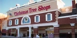 Christmas Tree Shop So Portland Maine by Quality Inn U0026 Suites Evergreen Hotel Augusta Maine