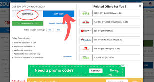 GrubHub Promo Code, Coupon | Up To 20% Off {Nov19} Grhub Perks Delivery Deals Promo Codes Coupons And Coupons Reddit For Disney World Ding 25 Off Foodpanda Singapore Clipper Magazine Phoenix Zoo Super Maids Promo Code Rgid Power Tools Kangaroo Party Coupon This Is Why Cking Dds Ass In My City I See Driver Code Guide Canada Toner Discount Codes Yamsonline Referral Get 10 Off Your Food Order From Cleartrip Train Booking Dinan Service Online Tattoo Whosale Fuse Bead Store Grhub Black Friday 2019 40 Grhubcom