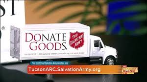 The Salvation Army Rehabilitation Center Ccinnati Ohio Kanawha Scales And Systems Mercedesbenz Arocs Truck Immortalised With Lego Model Alex Kokcharov On Twitter Minsk Riot Police Moved Water Cannons National Stop Directory The Truckers Friend Robert De Vos Flyers Energy Locations Find A Near You Weigh Station Map Try Our Locator By State Drivewyze Essae Digitronics Electronic Bridge Weighing Scale Touch Cacola Christmas Truck Tour Dates Locations Revealed Sapp Bros Travel Center Home Air