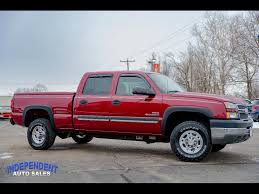 Used Cars For Sale Troy OH 45373 Independent Auto Sales 2005 Chevy Silverado 4x4 Truck For Sale In Iowa 12000 Youtube For Sale Gmc Sierra 1500 Slt Z71 Off Road Stk P6038 Www For Sale Chevrolet Colorado At Csc Motor Company Chevrolet Silverado 2500 Nationwide Autotrader Cavalierused Value 2001 New Chevy Trucks Duramax Enthill Massey Motors Inspirational Truck Y Cars 2500hd Ls Lifted Cst Smyrna Delaware All Willis Used Anderson Auto Group 79623 A Express Sales Inc