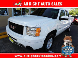 Used Cars For Sale Federal Way WA 98003 All Right Auto Sales Cst 9inch Lift Kit 2008 Gmc Sierra Hd Truckin Magazine Inventory Auto Auction Ended On Vin 1gkev33738j160689 Acadia Slt In Happy 100th Rolls Out Yukon Heritage Edition Models Sierra 4door 4x4 Lifted For Sale Only 65k Miles 2in Leveling For 072018 Chevrolet 1500 Pickups Denali Stock 236688 Sale Near Sandy Springs Free Gmc Trucks For Sale Have Maxresdefault Cars Design Used 2015 Crew Cab Pricing Edmunds With Pre Runner Sold Socal 2014 Features