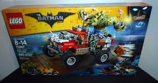Sexy Culonass ®🍑👯 On | Pinterest | Killer Croc How The Cars Of Logan Grappled With Very Real Future Maximum Ordrive Usa 1986 Hrorpedia Gun Truck Wikipedia Potd Is This The Pizza Planet Truck In Good Dinosaur Book Review Whiteknuckle Author Eric Red Hnn Lego Batman Movie Killer Croc Tailgator 70907 New Factory Sealed Lego Crocs Youtube 0515scdmaxfuryroadisashockinglywildrideofmoviecar Media Tweets By Sunshine Frights Sunshinefrights Twitter Ice Cream 2017 Tagline Suburbia Can Be A Killer Phantom Vehicle 6175865 Vip Outlet