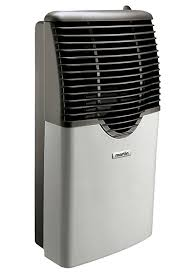 Amazon Direct Vent Propane Wall Heater built in thermostat