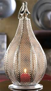 973 Best Lantern Images On Pinterest | Candle Lanterns ... Outdoor Candle Lanterns 11331 Chandeliers Glass Lantern Chandelier Pottery Barn Ideas On 260 Best Homes We Love Images On Pinterest Bedroom Designs 36 Haing Lanterns Lighting Help To Make Your Home As Unique Wonderful 118 Bulk 44 Silver Originally From Ebay 580 Pottery Barn Barn Fall Pair Of Monumental Art Deco Gothic Cathedral Lights 35 Oval Glass Brass With White Candles Love This