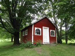 The Book Shed Benson Vt by 6 Knox Hill Road Orwell Vermont Coldwell Banker Hickok