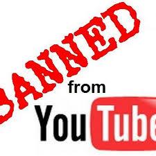 Spirit Halloween Lakeland Fl Hours by The U0027muslim Free U0027 Florida Gun Shop Owner Was Banned From Youtube