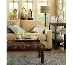 Neutrals   Family Room   Pinterest   Barn Living, Room Lamp And ... Ding Pottery Barn Chairs To Entertain Your Family And Bedroom Classy Seagrass Headboard For Comfortable Best 25 Barn Bedrooms Ideas On Pinterest Room Interior Design Bench Download Page Sofas And Amazoncom Birdrock Home Kitchen Articles With Tag Charming Jennifer Rizzos Refresh Featuring Ottoman Full Size Of Large Square Storage Beige Bird Rock Backless Counter Stool Set Fabulous Nice Natural