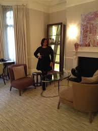 Haute Travels™: My London Apartment In Chic Mayfair My Little Apartment In South Korea Duffelbagspouse Travel Tips Best Price On Home Crown Imperial Court Cameron Organizing 5 Rules For A Small Living Room Nyc Tour Simple Inexpensive Tricks To Make Your Look Sophisticated Design Fresh At Awesome How To Decorate Studio Apartment Decorated By My Interior Designer Mom Youtube Couch Ideas Haute Travels Ldon Chic Mayfair 35 Amazing I Need Cheap Fniture