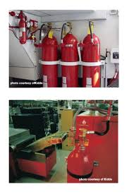 triangle fire inc fire suppression systems clean agent fire