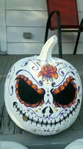 Homestar Runner Halloween Pumpkin by Halloween Pumpkin Calabaza De Halloween Muy My Style