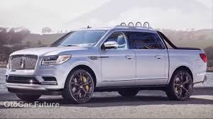 2019 Lincoln Navigator Pickup Truck For Sale – Car Magz Us Concept ... 2016 Toyota Tacoma Video 1978 Lincoln Mark V For Sale Near Lakeland Florida 33801 Classics Vancouver Used Car Truck And Suv Dealership Budget Sales 1977 Coinental Sale On Autotrader 2006 Lt 4x4 For 42436a Rare Rides 2002 Neiman Marcus Blackwood Is A Garbage 2017 Ford F150 In Red Deer 200413 Trucks Suvs With Idle Problems News Carscom Adams Auto Group Paterson Nj New Cars Service Kamloops Bc At Bway Houston Tx Autocom
