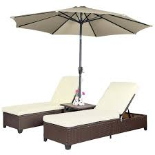 Amazon Chaise Lounge Outdoor – Gercekmedyumbul.com Chaise Lounge Chair Outdoor Wicker Rattan Couch Patio Fniture Wpillow Pool Ebay Yardeen 2 Pack Poolside Hubsch Contemporary Chairs Designer Lounges Wickercom Costway Brown Rakutencom Australia Elgant Hot Item With Ottoman Black Grey Modern Curved With Curve Arms Buy Chairrattan Chairoutdoor Awesome