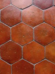 best 25 terracotta floor ideas on terracotta tile