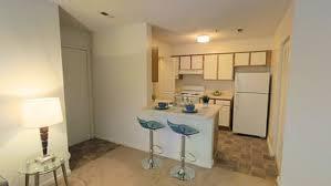 One Bedroom Apartments Richmond Va by Quarter Mill Rentals Richmond Va Apartments Com