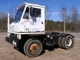 Ottawa Truck - Best Image Truck Kusaboshi.Com Used 2001 Ottawa Yard Jockey Spotter For Sale In Pa 22783 Ottawa Trucks In Tennessee For Sale Used On Buyllsearch 2018 Kalmar 4x2 Offroad Yard Spotter Truck Salt 2004 Mack Cxu Other On And Trailer Hino Ottawagatineau Commercial Dealer Garage 30 1998 New Military Trucks Rolled Out At Base In Petawa 1500 To Be Foodie Friday First Food Truck Rally Supports Local Apt613 Cars For Sale Myers Nissan Utility Sales Of Utah Kalmar T2 Truck Waste Management Inc Waste Management First Autosca Single Axle Switcher By Arthur Trovei