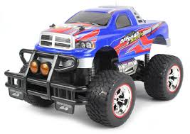 V-Thunder Pickup Electric RC Truck - Mommy And Baby Reviews Distianert 112 4wd Electric Rc Car Monster Truck Rtr With 24ghz 110 Lil Devil 116 Scale High Speed Rock Crawler Remote Ruckus 2wd Brushless Avc Black 333gs02 118 Xknight 50kmh Imex Samurai Xf Short Course Volcano18 Scale Electric Monster Truck 4x4 Ready To Run Wltoys A969 Adventures G Made Gs01 Komodo Trail Hsp 9411188033 24ghz Off Road