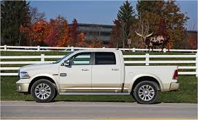 New Who Makes The Best Pickup Truck | Diesel Dig Ford Vs Chevy Who Makes The Best Truck Read Cars Gmc Caps And Tonneau Covers Snugtop 10 Tough Trucks Boasting The Top Towing Capacity Ram Image Kusaboshicom Jeep Cherokee Grand Versions Deals On New Who Pickup Diesel Dig Of Twenty Images And Nascar 2018 Great Engine Debate Between Spec Engines Nt1 Ilmor Tire Chains For Pickups Suvs Of Reviews Volkswagen Amarok Best Pickup Trucks Canyon Named Midsize By Carscom