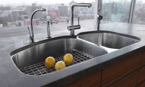 franke products sinks faucets franke kitchen systems