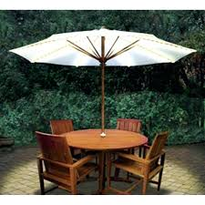 Free Standing Umbrellas Outdoors Um Patio Umbrella Base