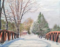 Frank Metz Landscape Artist - Connecticut Paintings Hamilton Hayes Saatchi Art Artists Category John Clarke Olson Green Mountain Fine Landscape Garvin Hunter Photography Watercolors Anna Tderung G Poljainec Acrylic Pating Winter Scene Of Old Barn Yard Patings More Traditional Landscape Mciahillart Barn Original Art Patings Dlypainterscom Herb Lucas Oil Martha Kisling With Heart And Colorful Sky By Gary Frascarelli Artist Oil Pating