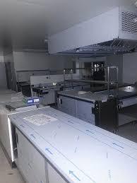 fournisseur de materiel de cuisine professionnel vente ustensile cuisine professionnel inspirational materiel de