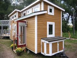 100 Small Home On Wheels 24 Luxury Tiny On By Tiny House Chattanooga