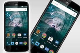 Boost Mobile to Sell ZTE Warp 7 Smartphone for $100