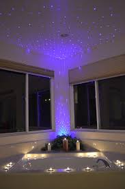 Firefly Laser Lamp Diamond by Blisslights Landscape Eclectic With Bliss Light Blisslights