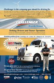 Challenger Motor Freight Recruiting - Impremedia.net Truck Driver Salary Optimize Your Earnings Alltruckjobscom Prime Inc Bummers By Recruiters Page 1 Ckingtruth Forum Traing Kishwaukee College Recruiting Companies Road Dog Drivers Talking Truckers The Webs Top And Retention Junior Recruiter Resume Taerldendragonco To Riches How Earn Six Figures In Driving Management Prophesy A Highjump Product Are Doing Facebook All Wrong Appreciation Week 2017 Youtube Blog Mycdlapp Myths Busted 4