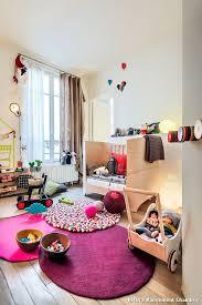 astuce de rangement chambre astuce rangement chambre with contemporain chambre d enfant