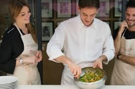 alain ducasse cours de cuisine bistro cuisine in ecole de cuisine alain ducasse in book and
