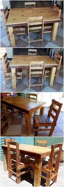 The Best DIY Wood Pallet Ideas And Projects | DIY Pallet Ideas Fniture Bedrooms Family Rooms Spaces Small Corner Home Kitchen Diy Easy And Unique Diy Pallet Ideas And Projects Wood Creations Patio Trellischicago With The Most Amazing Ding Wonderful Antique Room Styles Pretty 43 Pallets Design That You Can Try In Your Nightstand With Drawers Fantastic Free Rustic End 21 Ways Of Turning Into Pieces 32 Stylish To Impress Your Dinner Guests Luxpad Stunning Making A Table Ipirations Including Chairs Resin 22 Houses Boat How Make 50 Tutorials