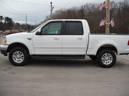 2001 Ford F150 – Ron's Auto Outlet Maryvile TN 2015 Ford F350 Rockwall Tx 50009416 Cmialucktradercom Kelley Buick Gmc In Bartow Lakeland Tampa Orlando And New 2018 Ford F550 Super Duty Xl Chassis Crewcab Drw 4wd Vin Dodge Dealer Orlando Beautiful Ford Used Carstoyota Ranger 23 Pickup In Florida For Sale Cars On Buyllsearch Jarrescott Dealership Plant City Fl John Deere 410e For Sale Price 235000 Year Jarrettgordon Winter Haven New Laura Sanchez At Floor Mats Liners Car Truck Suv Allweather Carpet Custom Logo Built Hall Of Fame Tough Billy Wagner His Buzz