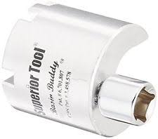 Faucet Aerator Removal Tool by Faucet Wrench Ebay