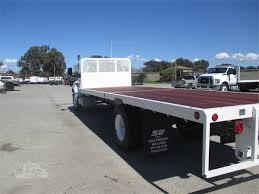 2019 FORD F650 For Sale In Salinas, California | TruckPaper.com Used Service Body Se Inc At Texas Truck Center Serving Houston Manufacturing Premium Bodies 2000 Johnson 18 Ft Refrigerated For Sale Rigby Id Stay Tuned For A Future Build Ingram Your Going To Custom Overhead Door Racks Serra Structural Steel Builders Slide In And Utility 2017 Nissan Navara Flatbed Scelzi