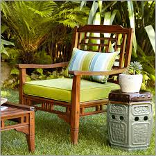 Walmart Patio Dining Chair Cushions by Outdoor Lounge Chair Cushions Walmart Chairs Home Decorating