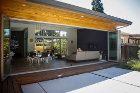 Home And Garden — Design, Decorating, Gardening Site For SF Bay ... Sacmoderncom Streng Homes Sacramento Eichler The Tinhouse By Rural Design Is A Selfbuilt Home On Scottish Isle Holiday Homes Dezeen Ceiling Designing Android Apps Google Play Home Ceilings Designs Top Without Pop Wentiscom For Bedroom Small Roof Kids Room Our Tiny House I Awesome Pictures Of Fall Designs 92 On Online With Fniture Uk New Ikea Loft Bed Office Exterior Wall Materials Architecture And Fruitesborrascom 100 Living Images Best 37 Bathroom Ideas To Inspire Your Next Renovation Photos