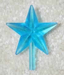 Ceramic Christmas Tree Bulbs And Stars by Christmas Tree Stars Plastic Statuary Place Online Store