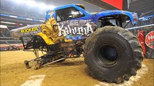 Big Kahuna Theme Song - YouTube Monster Truck Beach Devastation Myrtle Big Mcqueen Trucks For Children Kids Video Youtube Worlds First Million Dollar Luxury Goes Up For Sale Large Remote Control Rc Wheel Toy Car 24 Foot Fun Spot Usa Kissimmee Florida Stock Everybodys Scalin The Weekend Bigfoot 44 Grizzly Experience In West Sussex Ride A Atlanta Motorama To Reunite 12 Generations Of Mons Smackdown At Black Hills Speedway Shop Velocity Toys Jungle Fire Tg4 Dually Electric Flying Pete Gordon Flickr
