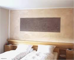 schlafzimmer feng shui deko caseconrad