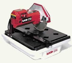 husky tile saw model thd750l husky tile saw thd950l manual the matrix original motion picture